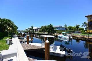 Condo for sale in 1373 CHESAPEAKE AVE #A-1 , Naples, FL, 34102
