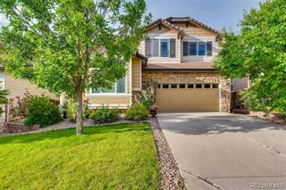 Single Family for sale in 21111 East Lehigh Place, Aurora, CO, 80013