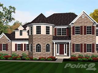 Single Family for sale in Fortress Court, Hampstead, MD, 21074