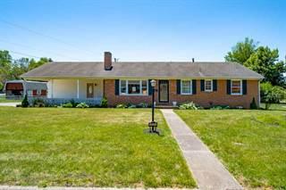 Single Family for sale in 900 DOGWOOD CIR, Waynesboro, VA, 22980