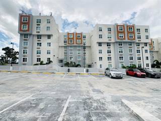 Condo for sale in COND. HILLS VIEW PLAZA, Guaynabo, PR, 00971