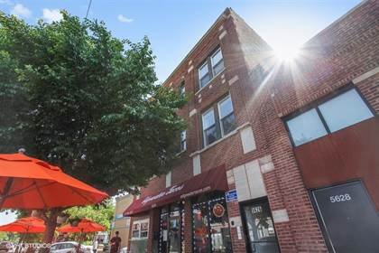 Apartment for rent in 5624-26 N. Broadway St,, Chicago, IL, 60660