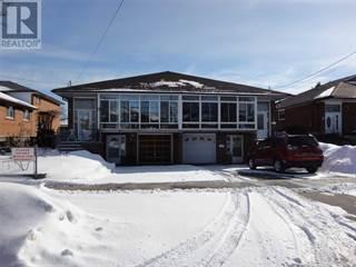 Single Family for sale in 5 LOCKINGTON CRT, Toronto, Ontario, M9M2C4