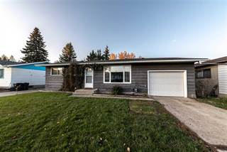 Single Family for sale in 209 MOHR AV, Spruce Grove, Alberta, T7X2J5