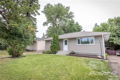 Residential Property for sale in 2521 Hanover AVENUE, Saskatoon, Saskatchewan, S7J 1E9