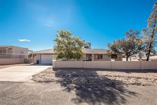 Single Family for sale in 3878 Comet Dr, Lake Havasu City, AZ, 86406
