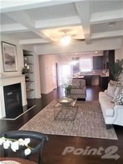 Multi-family Home for sale in 166 Munira Lane, Atlanta, GA, 30331