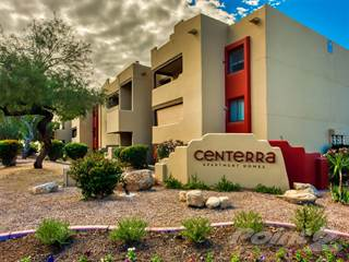 Incredible Houses Apartments For Rent In Via Linda Corridor Az From Download Free Architecture Designs Terstmadebymaigaardcom