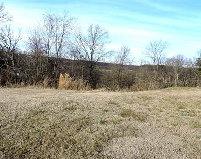 Lots And Land for sale in 875 Ridgeview Drive, Frankfort, KY, 40601