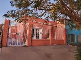 Single Family for sale in 2921 E E. San Antonio Ave Avenue, El Paso, TX, 79905