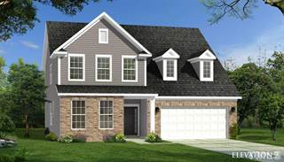 Single Family for sale in TBD Old Mill Drive, Fuquay Varina, NC, 27526