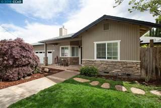 Single Family for sale in 2980 Bonnie Ln, Pleasant Hill, CA, 94523