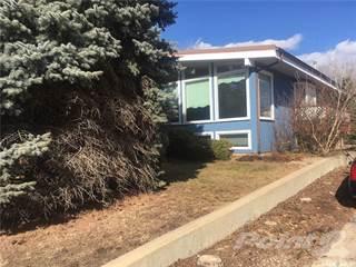 Residential Property for sale in 522 100th STREET, North Battleford, Saskatchewan