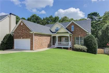 Residential for sale in 1173 Whisperwood Lane, Lawrenceville, GA, 30043