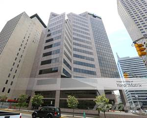 Office Space for rent in Capital Center - South Tower - Suite 325, Indianapolis, IN, 46204