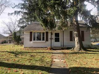 Single Family for sale in 2517 Cortland Avenue, Fort Wayne, IN, 46808