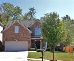 Single Family for sale in 4780 Windstar Way, Lexington, KY, 40515