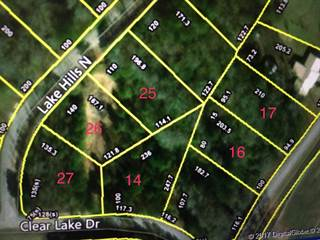 Land For Sale Tuscaloosa County Al Vacant Lots For Sale In
