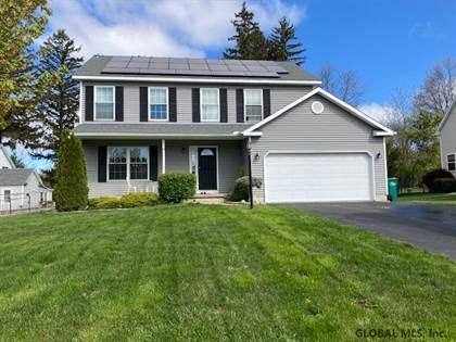 Residential Property for sale in 16 BREANNA DR, Niskayuna, NY, 12304