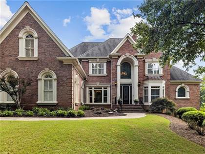 Residential Property for sale in 2760 Sugarloaf Club Drive, Duluth, GA, 30097
