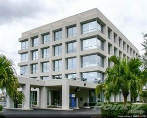 Office Space for rent in Premier Office Plaza - Suite 500, Port Charlotte, FL, 33948