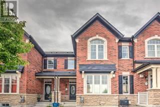 Single Family for sale in 223 ALMIRA AVE, Markham, Ontario, L6B0Z2