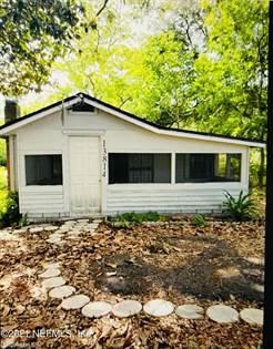 Residential Property for sale in 13814 WOODLAND DR, Jacksonville, FL, 32218