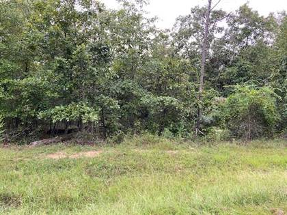 Lots And Land for sale in 901 Candy Cane Lane, Ellaville, GA, 31806