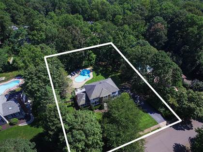Residential Property for sale in 21 Laird Road, Middletown, NJ, 07748