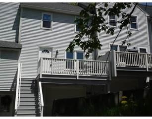 Condo for sale in 100 Central Ave. 2, Newton, MA, 02460