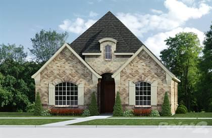 Singlefamily for sale in 6520 Bold Ruler Lane, North Richland Hills, TX, 76180
