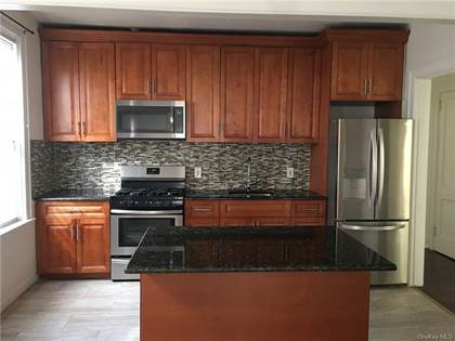 Residential Property for rent in 1622 Colden Avenue 2, Bronx, NY, 10462