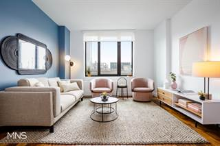 Co-op for sale in 42-14 Crescent Street 2C, Queens, NY, 11101