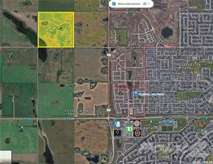 Comm/Ind for sale in 4310 33rd STREET W, Saskatoon, Saskatchewan