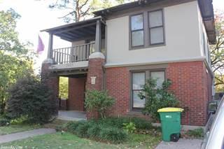Single Family for rent in 3201 Kavanaugh Boulevard, Little Rock, AR, 72205