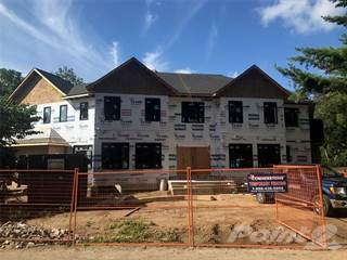 Residential Property for sale in 126 MCGREGOR Crescent, Hamilton, Ontario