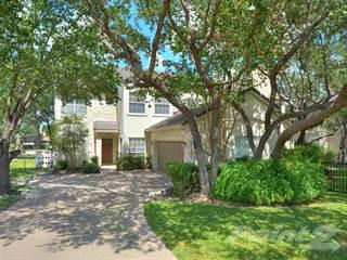 Multi-family Home for sale in 305 Hayden Ridge Lane , Austin, TX, 78738