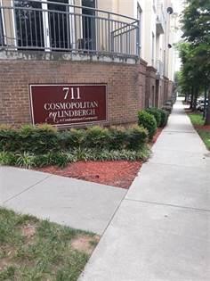 Residential Property for sale in 711 Cosmopolitan Drive NE 617, Atlanta, GA, 30324