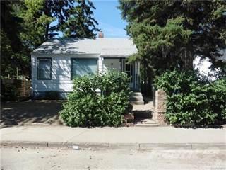 Single Family for sale in 12 Minto PLACE, Saskatoon, Saskatchewan
