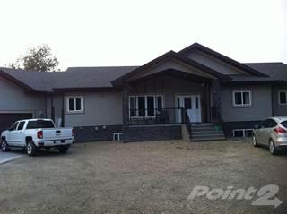 Single Family for sale in 53472 RR231(CLOVERBAR) RD, Grande Prairie, Alberta