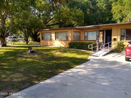 Residential Property for sale in 255 W 45TH ST, Jacksonville, FL, 32208