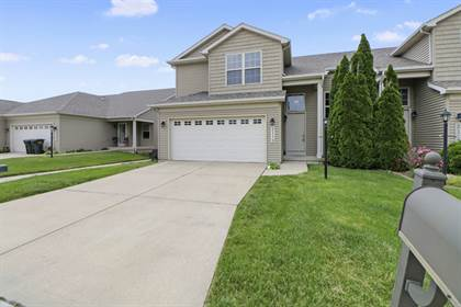 Residential Property for sale in 2119 Stonebrooke Court, Urbana, IL, 61802