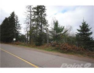 Land for sale in 789 Priebe Road, Petawawa, Ontario
