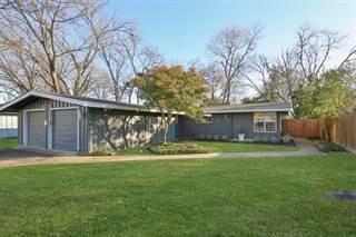 Single Family for sale in 2628 Andrea Lane, Dallas, TX, 75228