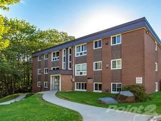 Apartment for rent in 190 Glenforest Drive, Halifax, Nova Scotia