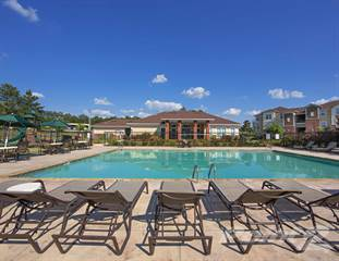 Apartment for rent in Pinnacle at Magnolia Pointe - Two Bedroom, MS, 39648
