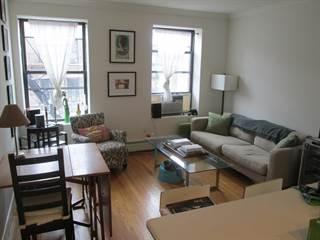 Photo of 118 West 112th Street, Manhattan, NY