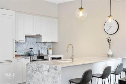 Propiedad residencial en venta en 107-02 Queens Boulevard 6-C, Queens, NY, 11375
