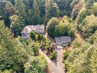 Multi-family Home for sale in 17190 S BECKMAN RD, Redland, OR, 97045