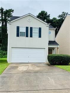 Residential Property for sale in 1178 Brookstone Road, Atlanta, GA, 30349